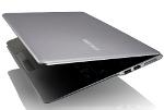 SamsungSeries-5-ULTRA