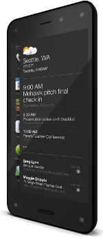 Amazon-Fire_Phone1