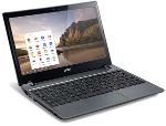 Acer_C7_Chromebook