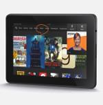 Kindle-Fire-HDX02