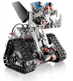 lego_mindstorms_education_ev3