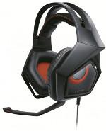 Strix-Pro1