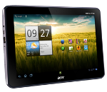 Acer Iconia Tab A200_1
