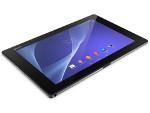 sony-tablet-z2