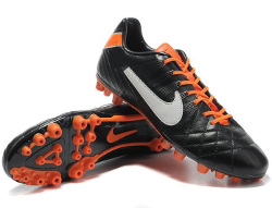 Football-Boots