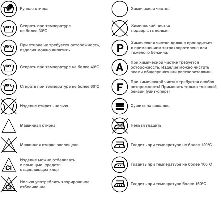 Знаки на упаковках. Предупредительные ...: www.ibs.ua/spravka/170/Знаки+на+упаковках...